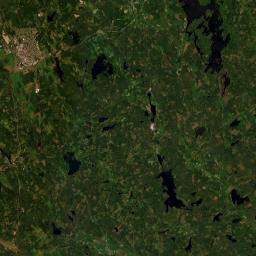 Karta Sverige Vimmerby.Karta Vimmerby Kommun Vimmerby Kommun Map N All Com