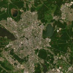 Uralgebirge Karte.Karte Kartografie Jekaterinburg Yekaterinburg Map N