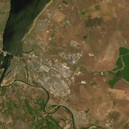 Stalingrad Karte Europa.Karte Kartografie Wolgograd Volgograd Map N All Com