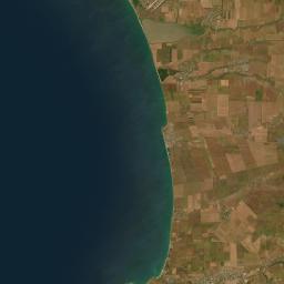 datation EPIPHONE Riviera