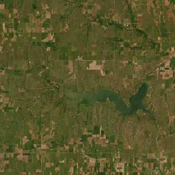 Dubuque, Barton/Russell Co., Kansas | Volga German Insute on elkader kansas map, waverly kansas map, madison kansas map, neosho kansas map, linn county kansas map, fort dodge kansas map, grinnell kansas map, marion kansas map, walnut creek kansas map, wichita falls kansas map, iowa kansas map, topeka kansas map, wamego kansas map, coffeyville kansas map, scott county kansas map, beloit kansas map, salina kansas map, liberal kansas map, winona kansas map, desoto kansas map,