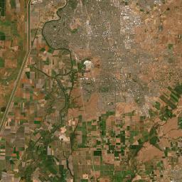 Elk Grove – Smart Region Sacramento