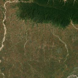 Map - Supaul district (Supaul) - MAP[N]ALL COM