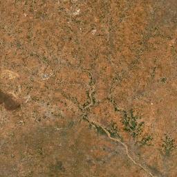 Nalgonda Uranium Mining, Andhra Pradesh, India | EJAtlas