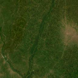 Agips Oil Spill in Abacheke Community, Nigeria | EJAtlas