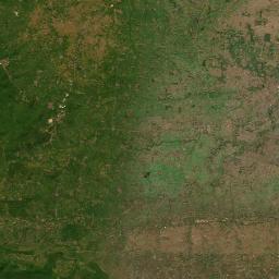 地図 スラバヤ Surabaya Map N All Com