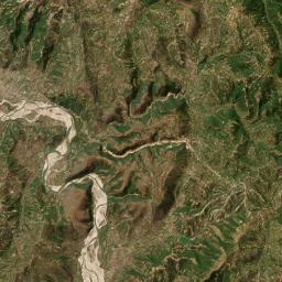 Map - Rrethi i Mallakastres (R...