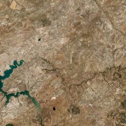 Carte Geographique Andalousie.Carte Geographique Martos Andalousie Martos Map N All Com