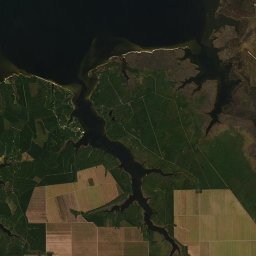 Carteret County Gis Maps Carteret County, NC Flood Map Changes