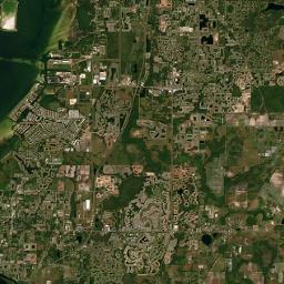 Hillsborough Bay: Water Quality - TampaBay WaterAtlas org