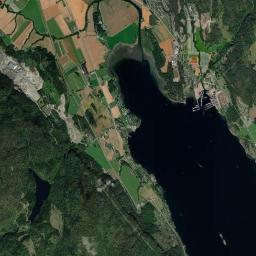 Rnningen Hillestad Holmestrand Vestfold Norway