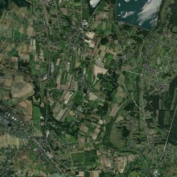 369ba5ee2 Mapa - Osvienčim (Oświęcim) - MAP[N]ALL.COM