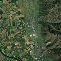 saját város heidelberg ismerkedés hogyan megismerni gazdag férfiak