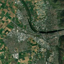 saját város heidelberg ismerkedés)