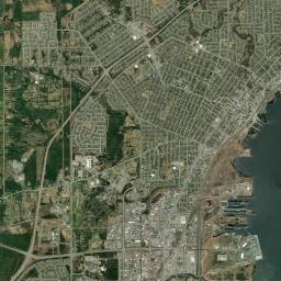 Yard Sales - TBNewsWatch com