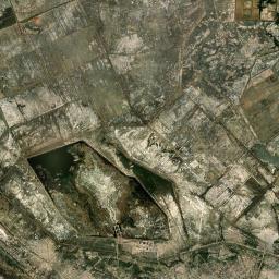 Harita - Kızılorda (Kyzylorda) - MAP[N]ALL.COM