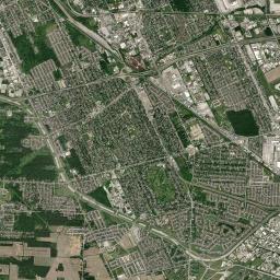 Ojibway Mine, Windsor, Es Co., Ontario, Canada on