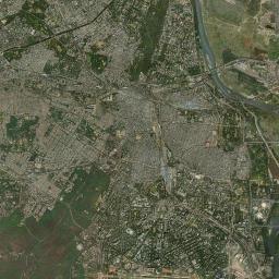 neu delhi einwohner