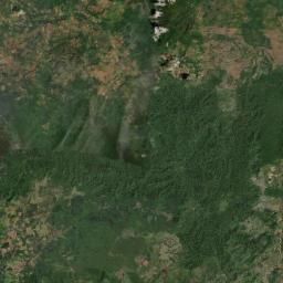 Map - Marawi - MAP[N]ALL COM