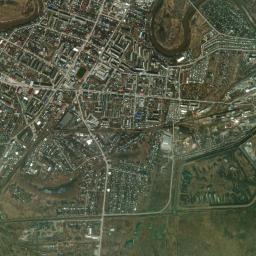 com Mappa n Di all NovosibirskkuybyshevMap Kujbyševoblast' vm08wnN