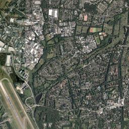 hamburg langenhorn karte Karte (Kartografie)   Hamburg Langenhorn (Langenhorn)   MAP[N]ALL.COM