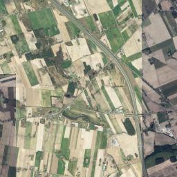 bee68fc887576 Zdjęcia satelitarne Waganiec, mapa satelitarna Waganiec