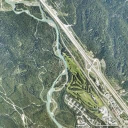 River Valley Auto >> Bow Valley Auto Parts Rmotoday Com