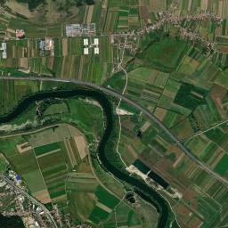Karte (Kartografie) - Deva (Rumänien) (Deva) - MAP[N]ALL.COM on