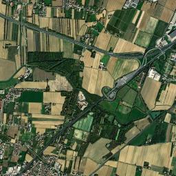 Map com Veneto Mogliano Mappa n all LVSGUzMqp