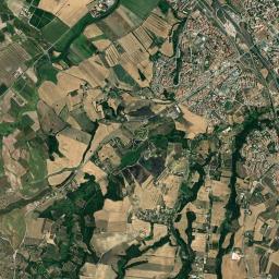 Cartina Italia Termoli.Mappa Termoli Map N All Com