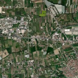 Cartina Marano Di Napoli.Fafnuctznronum