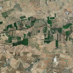 Karta Cypern Flygplats.Karta Ercans Internationella Flygplats Ercan International