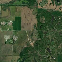 DeSoto County MS PMR - Preliminary Special Flood Hazard Area ... on desoto zoning map, desoto county map, desoto parish line map, desoto parish school zone map, desoto traffic map,