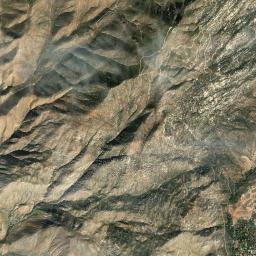 357b0b832 LA HERRADURA DE ORO (Tijuana