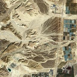 ネゲヴ砂漠の香の道と都市群|イスラエル|世界遺産オンラインガイド