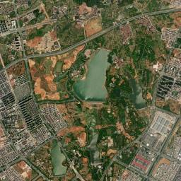 Carte Chine Yiwu.Carte Geographique Yiwu Zhejiang Yiwu Map N All Com
