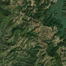 Map - n Bien Phu - MAP[N]ALL.COM N Bien Phu Map on