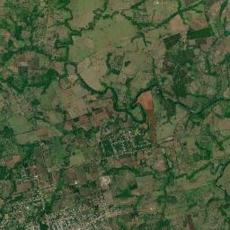 map of pearl lagoon nicaragua, map of masaya nicaragua, map of managua nicaragua, map of tola nicaragua, map of mulukuku nicaragua, map of diriamba nicaragua, map of san juan del sur nicaragua, map of bluefields nicaragua, on map of nueva guinea nicaragua
