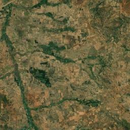 Map - Sumbawanga - MAP[N]ALL COM