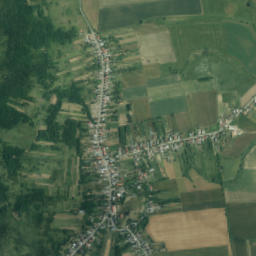 karcsa térkép Karcsa műholdas térkép   Magyarország térkép