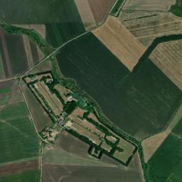 boldva térkép Boldva műholdas térkép   Magyarország térkép
