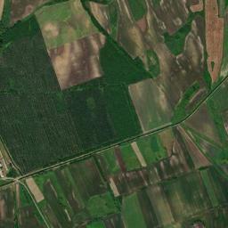 pátroha térkép Pátroha műholdas térkép   Magyarország térkép