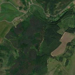 nagyvisnyó térkép Nagyvisnyó műholdas térkép   Magyarország térkép