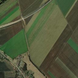 arnót térkép Arnót műholdas térkép   Magyarország térkép