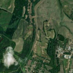 tiszaeszlár térkép Tiszaeszlár műholdas térkép   Magyarország térkép