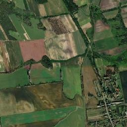 ópályi térkép Ópályi műholdas térkép   Magyarország térkép
