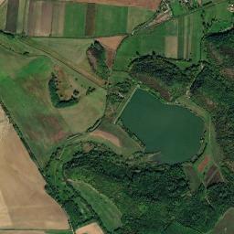 terény térkép Terény műholdas térkép   Magyarország térkép
