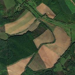 becske térkép Becske műholdas térkép   Magyarország térkép