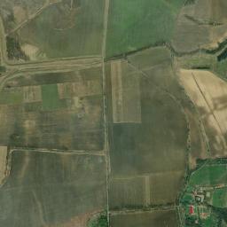 letkés térkép Letkés műholdas térkép   Magyarország térkép