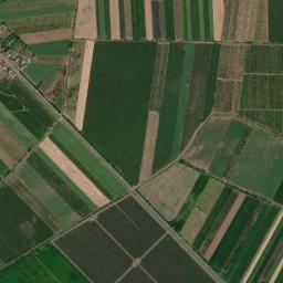 porcsalma térkép Porcsalma műholdas térkép   Magyarország térkép